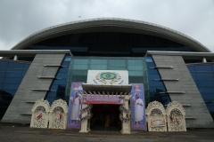 131 Siddhitap Parna, Chirabazar NSCI Club