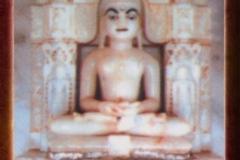 24 Tirthankar