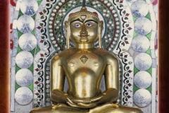phoca_thumb_l_chandra prabhu swami