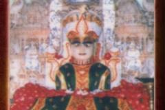 phoca_thumb_l_dharmnath ji