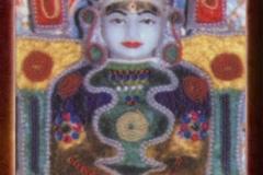 phoca_thumb_l_kunthunath ji
