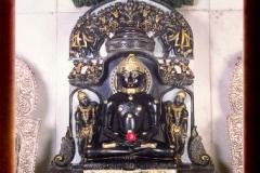 phoca_thumb_l_muni suvrat swamiji