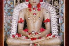 phoca_thumb_l_padam prabhuji