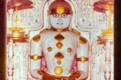 phoca_thumb_l_rishbhdevji