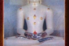phoca_thumb_l_shitalnath ji