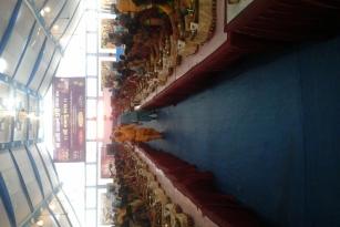 bhojanmandap