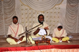 pravachan muni bhagyachandra vijay