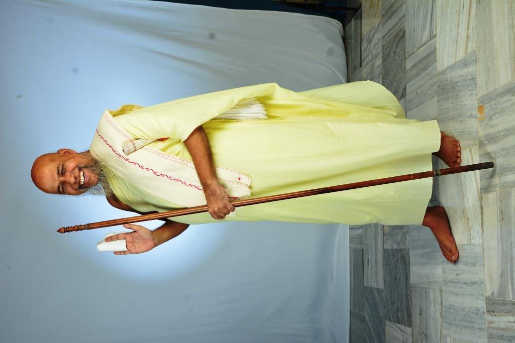 Acharya Nityananda suriji (102)