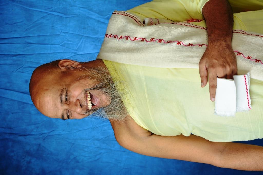 Acharya Nityananda suriji (116)