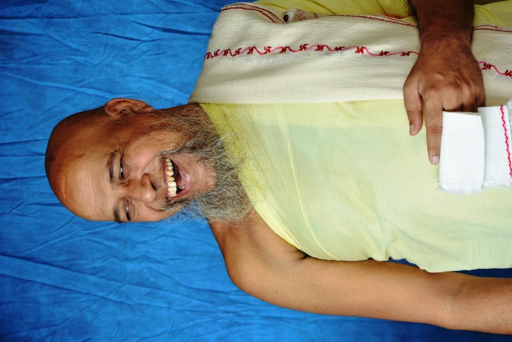 Acharya Nityananda suriji (117)
