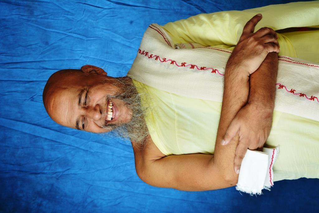 Acharya Nityananda suriji (120)