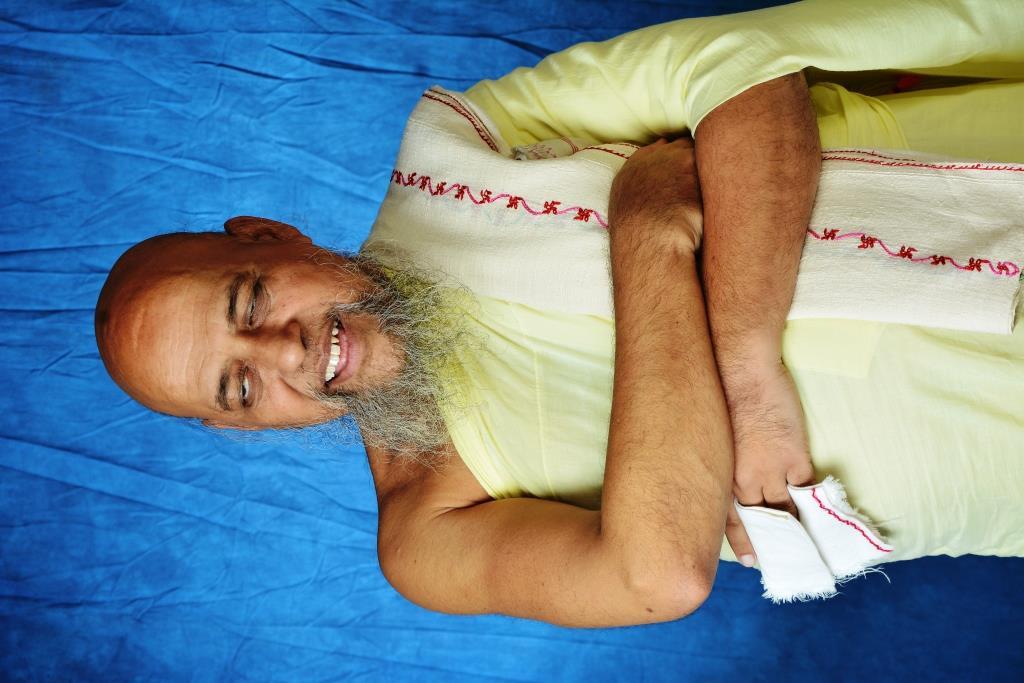 Acharya Nityananda suriji (123)