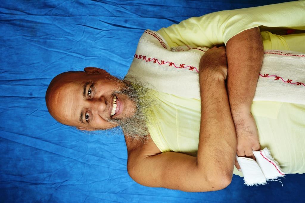 Acharya Nityananda suriji (124)