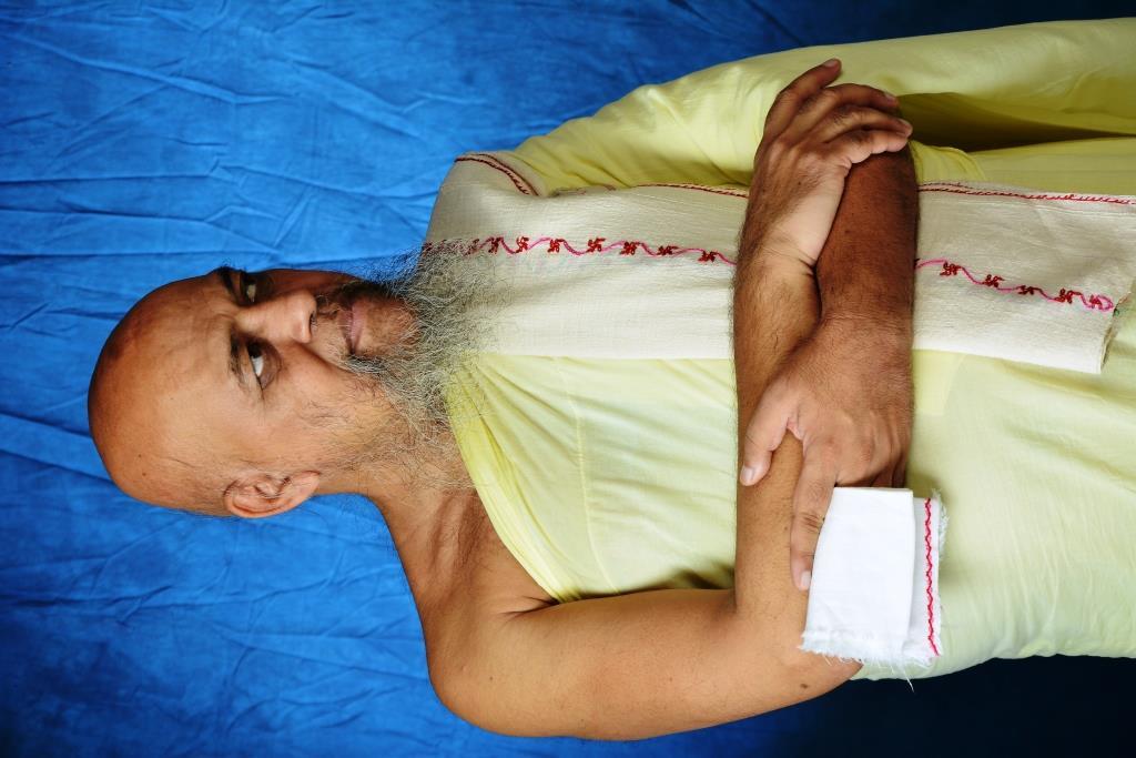 Acharya Nityananda suriji (128)