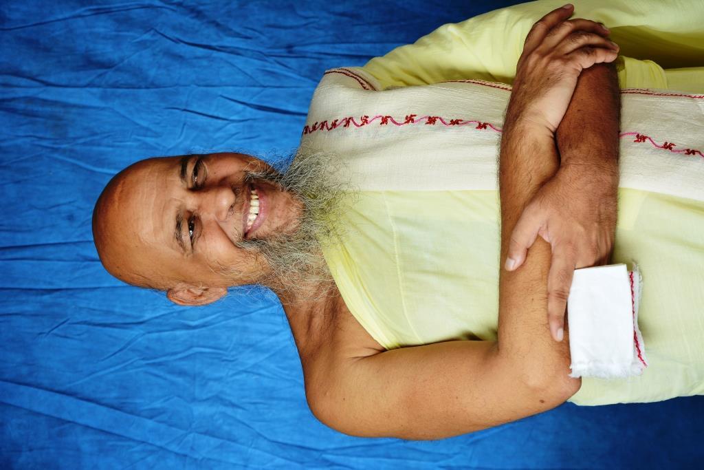Acharya Nityananda suriji (131)
