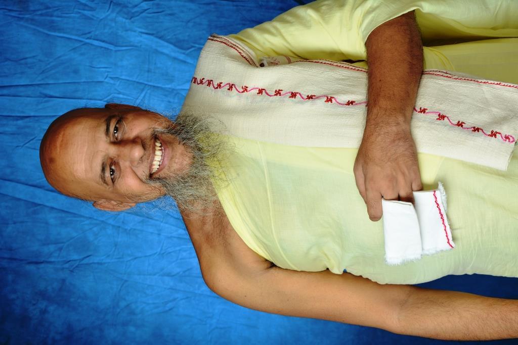 Acharya Nityananda suriji (138)