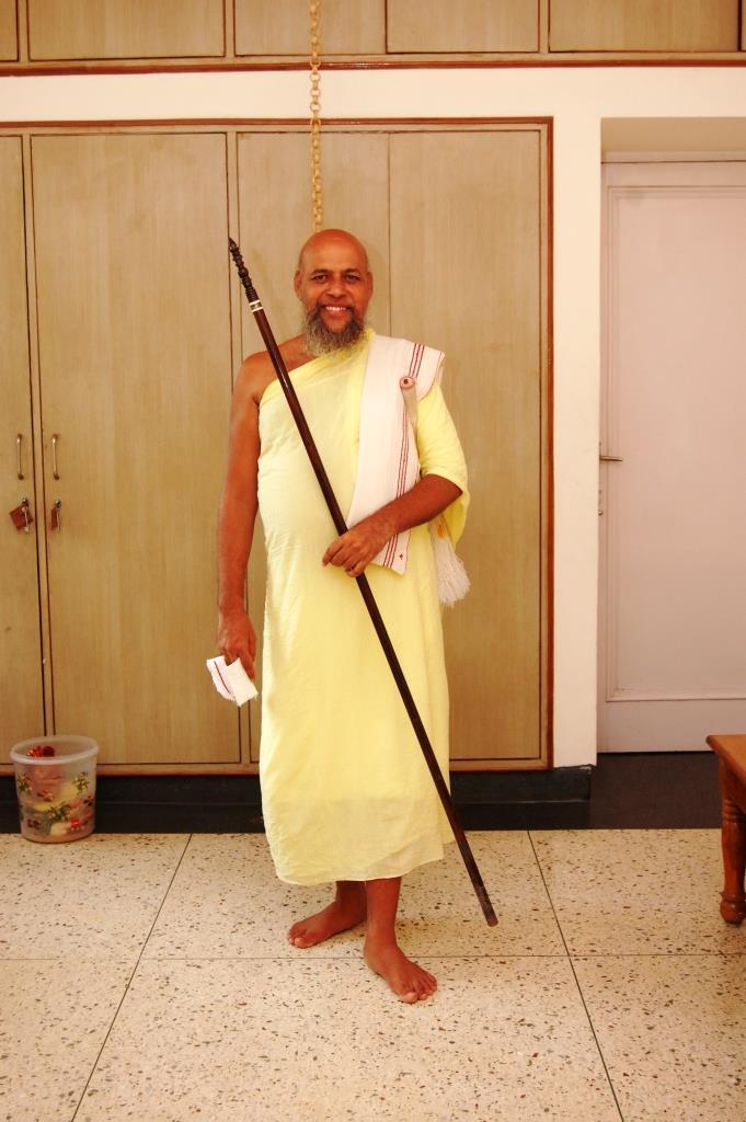 Acharya Nityananda suriji (14)