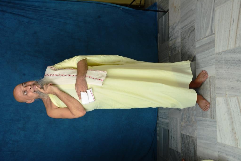 Acharya Nityananda suriji (148)