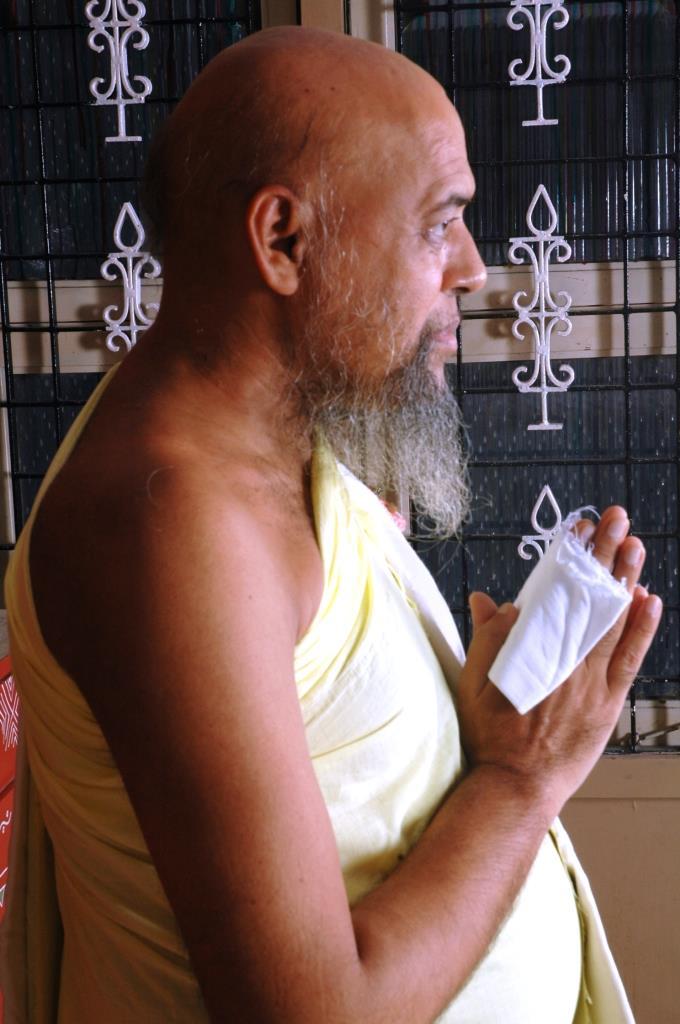 Acharya Nityananda suriji (18)