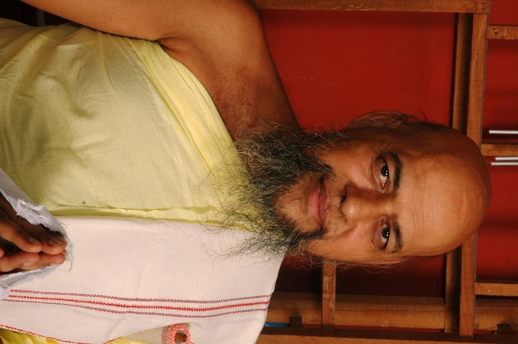 Acharya Nityananda suriji (26)
