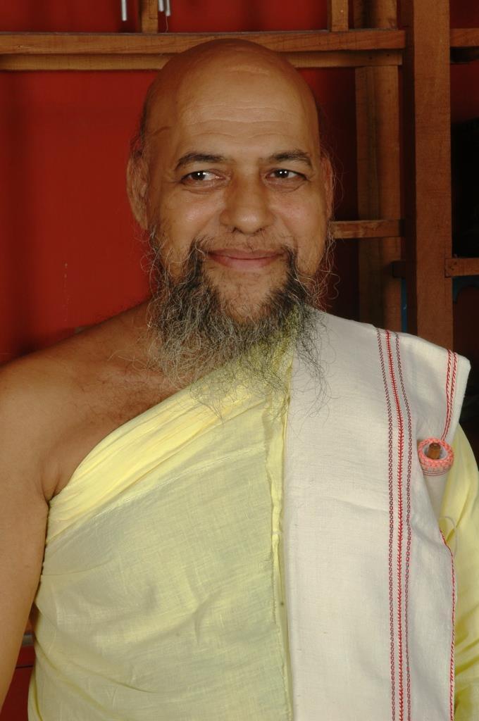 Acharya Nityananda suriji (27)