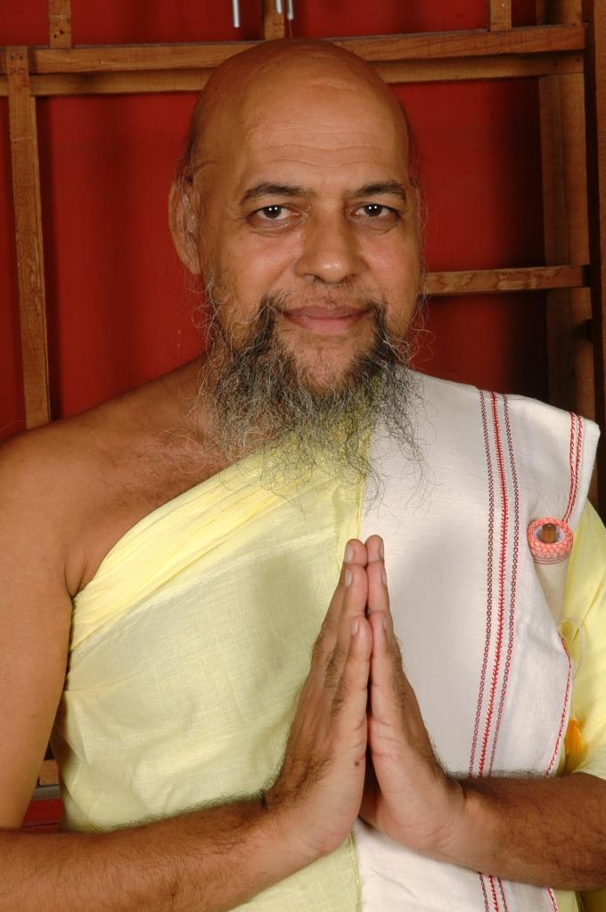Acharya Nityananda suriji (28)