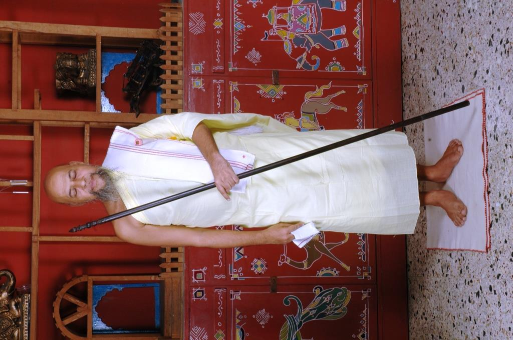 Acharya Nityananda suriji (36)