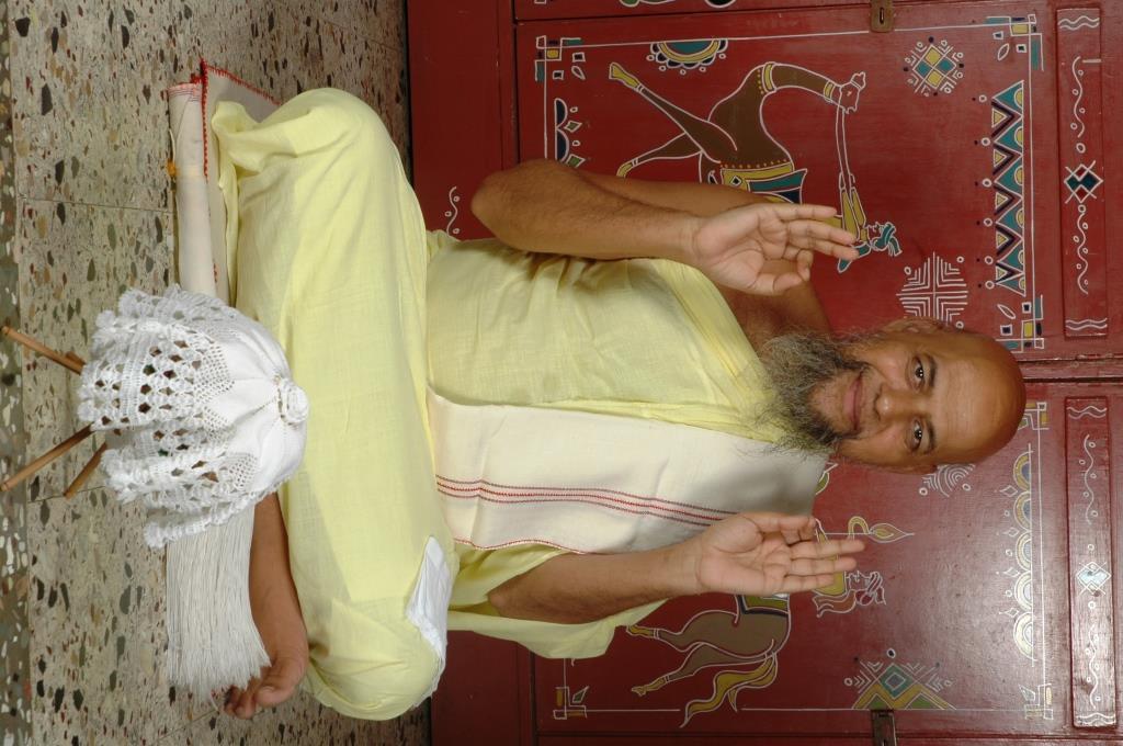 Acharya Nityananda suriji (55)