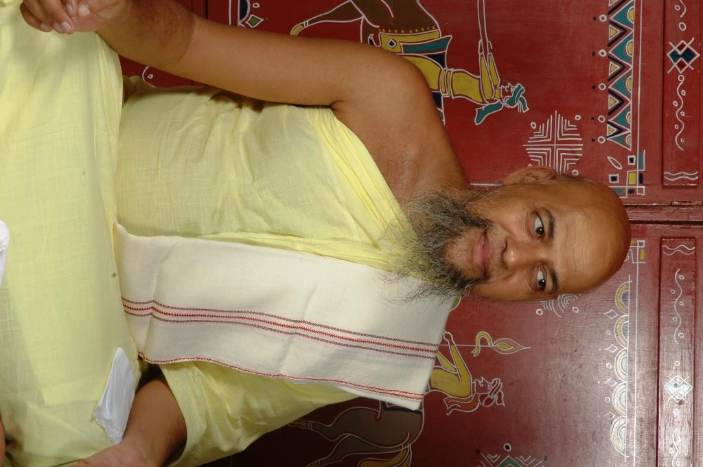 Acharya Nityananda suriji (56)