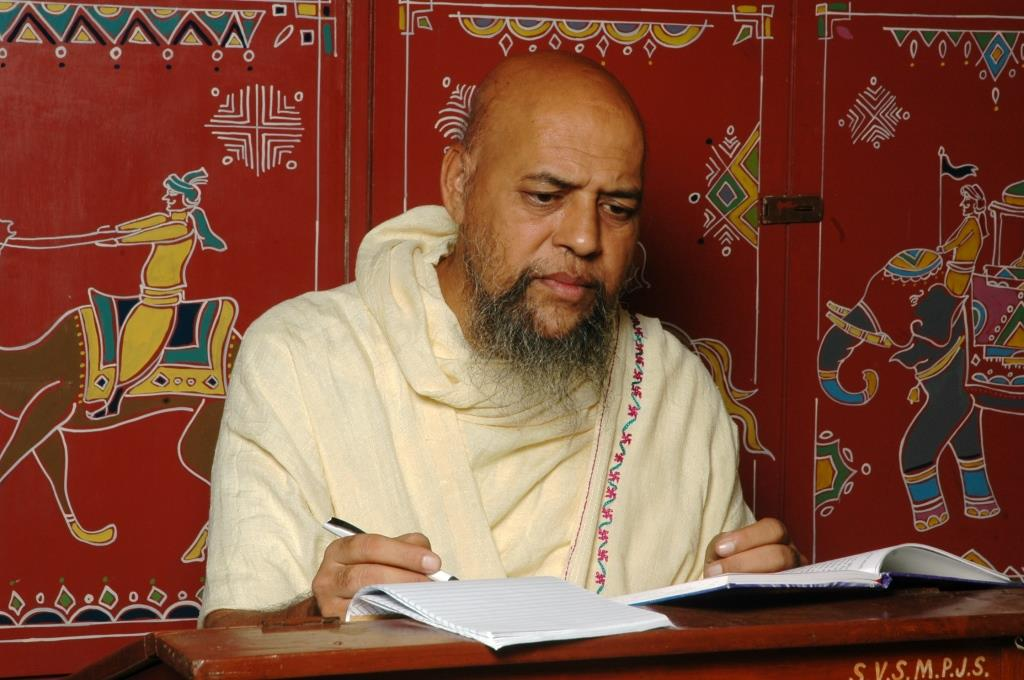 Acharya Nityananda suriji (61)