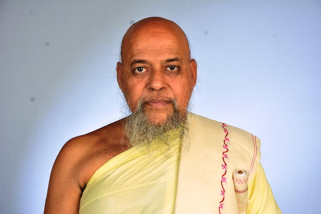 Acharya Nityananda suriji (71)