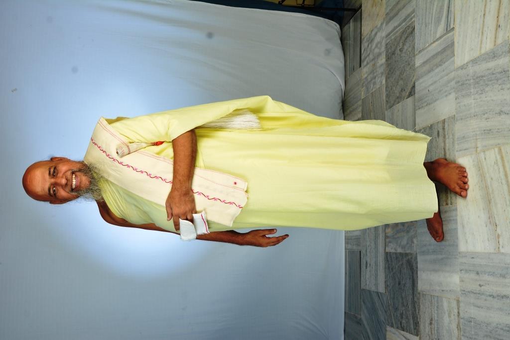 Acharya Nityananda suriji (86)