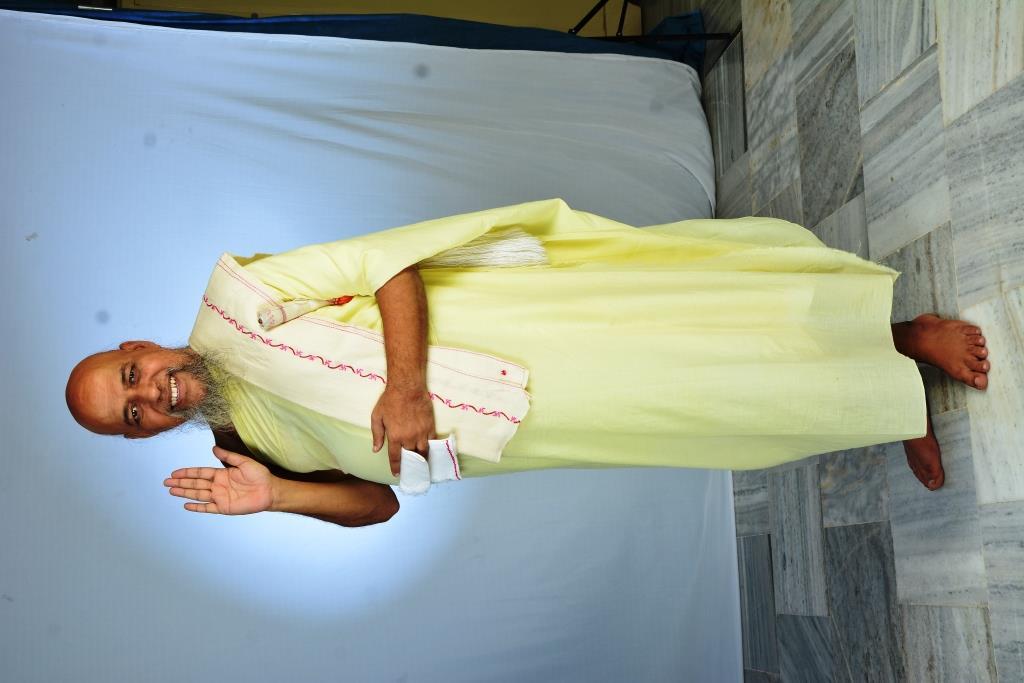 Acharya Nityananda suriji (94)