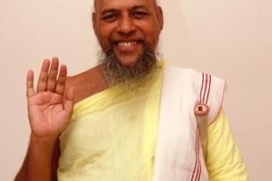 Acharya Nityananda suriji (11)