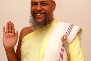 Acharya Nityananda suriji (12)