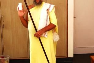 Acharya Nityananda suriji (13)