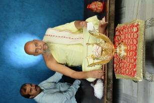 Acharya Nityananda suriji (150)