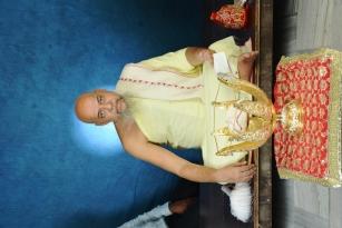 Acharya Nityananda suriji (155)