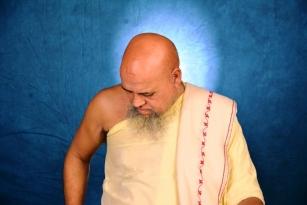 Acharya Nityananda suriji (159)
