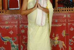Acharya Nityananda suriji (16)