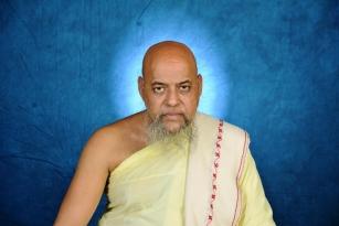 Acharya Nityananda suriji (163)