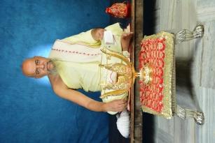 Acharya Nityananda suriji (164)