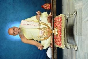 Acharya Nityananda suriji (169)