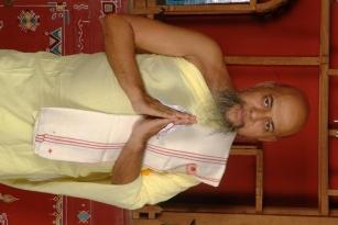 Acharya Nityananda suriji (17)