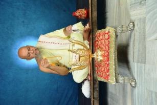 Acharya Nityananda suriji (173)