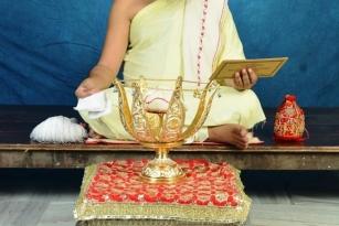 Acharya Nityananda suriji (176)