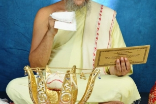 Acharya Nityananda suriji (181)