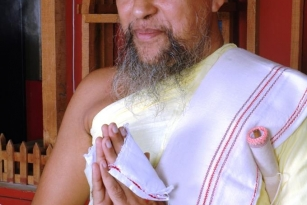 Acharya Nityananda suriji (20)