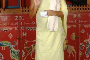 Acharya Nityananda suriji (4)
