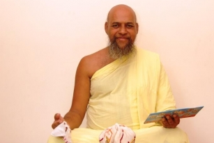 Acharya Nityananda suriji (5)
